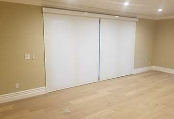 Cheap Blackout Blinds | Agoura Hills Blinds & Shades