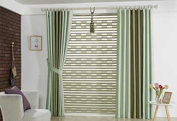 Different Blinds For Privacy | Agoura Hills Blinds & Shades