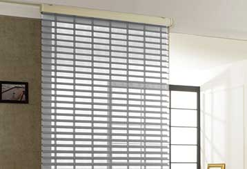 Different Blinds and Shades for Different Homes and Businesses | Agoura Hills Blinds & Shades, CA