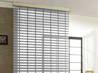 Different Window Blinds for Different Needs | Agoura Hills Blinds & Shades, CA