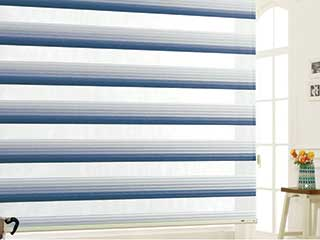 Layered | Agoura Hills Blinds & Shades, CA