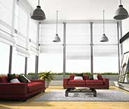 Blog | Agoura Hills Blinds & Shades, CA