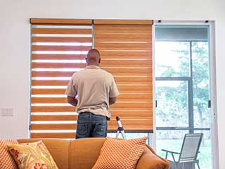 Blinds & Shades Experts Near Me | Agoura Hills Blinds & Shades