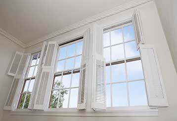 Low Cost Plantation Shutters | Agoura Hills Blinds & Shades