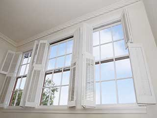 Affordable Plantation Shutters | Agoura Hills
